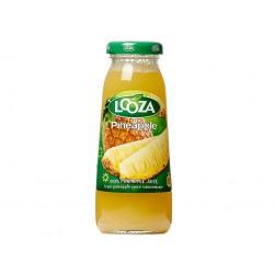 Succo Frutta Ananas Looza...