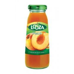 Succo Frutta Pesca Looza in...
