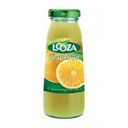 Succo Frutta Pompelmo Looza...