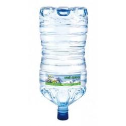 Acqua Stella Alpina in...