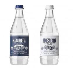Acqua Fonte Margherita in...