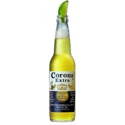 Birra Corona in Bottiglia...