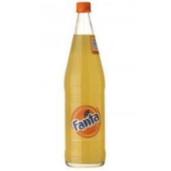 Fanta 1 Litro in Bottiglia...