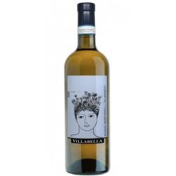 Vino Bianco Soave Classico...