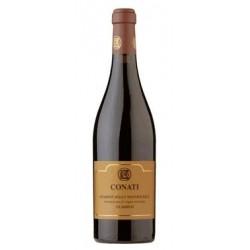 Vino Rosso Amarone Classico...