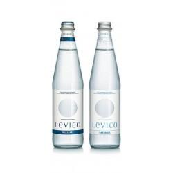 Acqua Levico da 0,50 L...