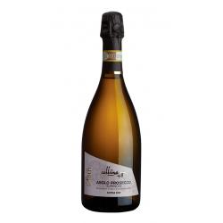 Asolo Bottiglia di Vino...