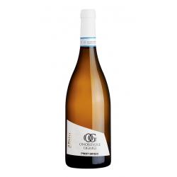 Onorevole Grigio Vino Pinot...