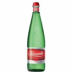 Acqua Ferrarelle da 1 Litro...