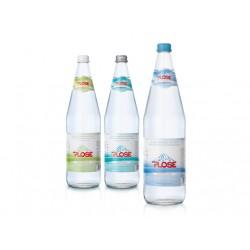 Acqua Plose 1 litro 12...