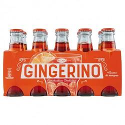 Gingerino Originale Recoaro...