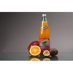 Succo di Frutta Mango...