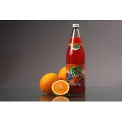 Succo di Frutta Arancia...