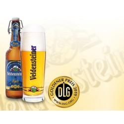 Birra in Bottiglia vetro...