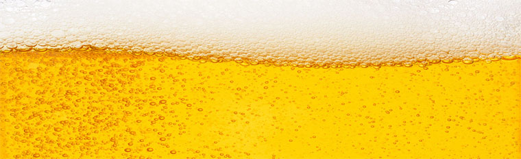 categoria birra