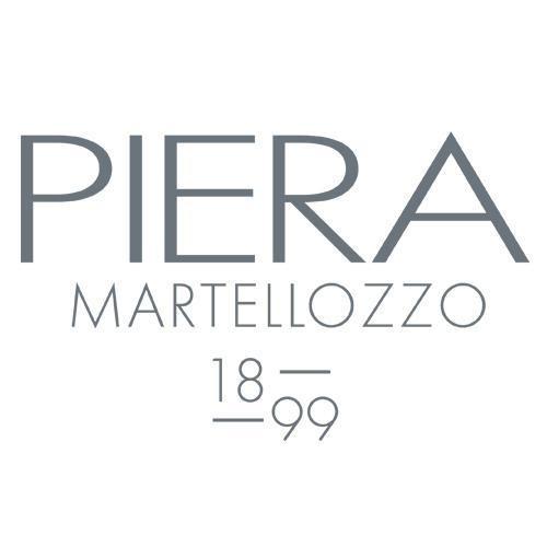 Azienda di Vini Piera Martellozzo 1899