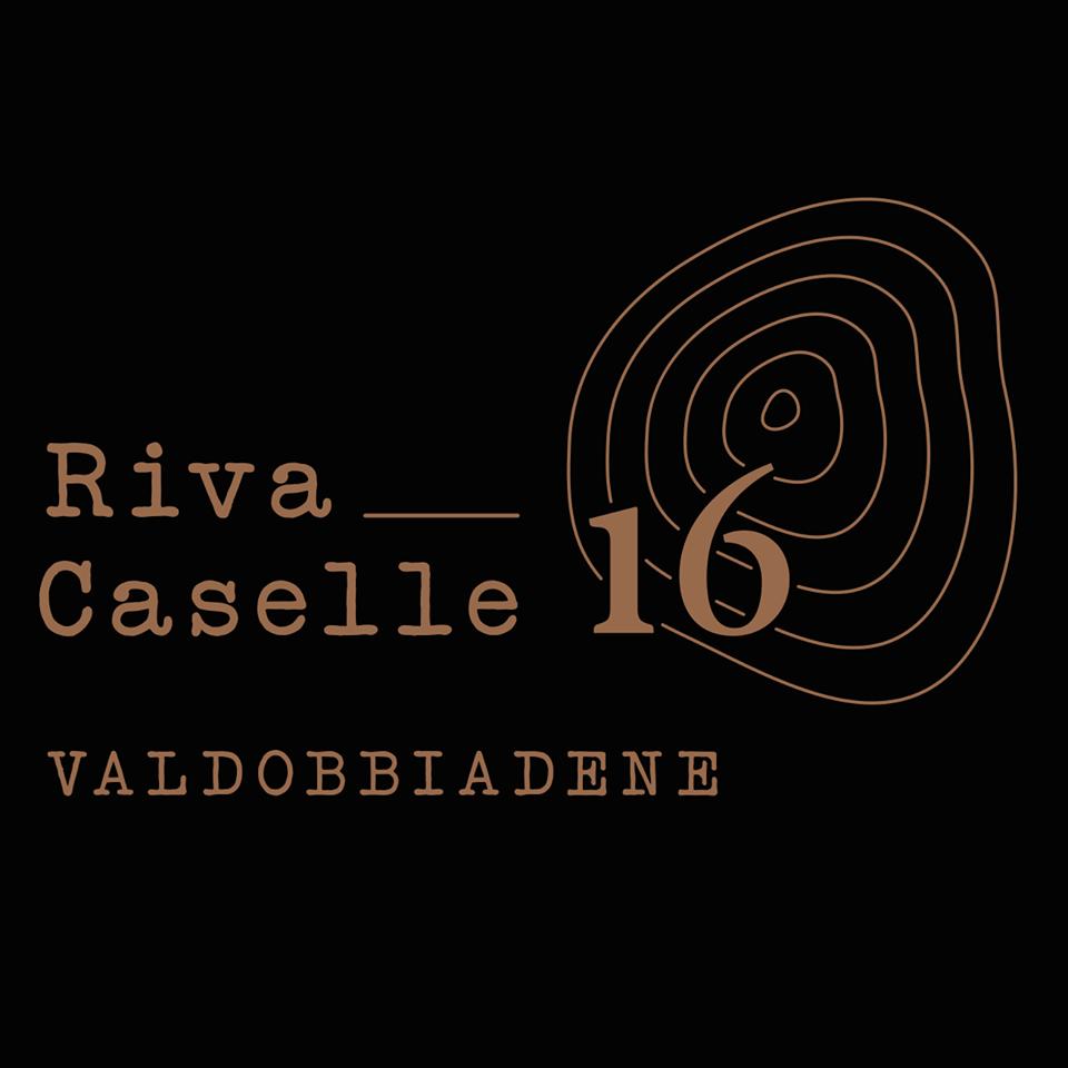 Cantina Azienda Agricola Riva Caselle 16