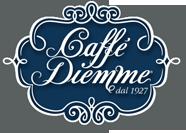 Caffè Diemme