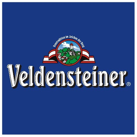 Veldensteiner Birra