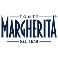Acqua Fonte Margherita