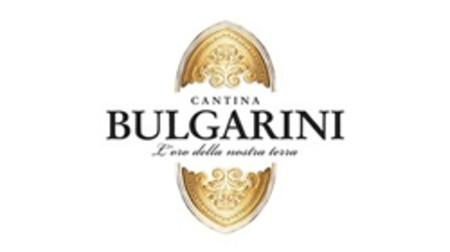 Cantina Bulgarini