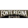 Fonte Regina