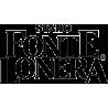 Acqua Fonte Lonera