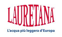 Acqua Fonte Lauretana